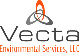 Vecta-Envrionmental-Services
